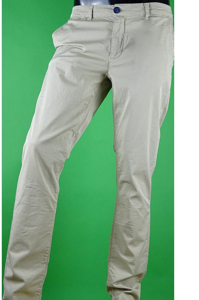 Chino nadrág férfi Thomas Breitling